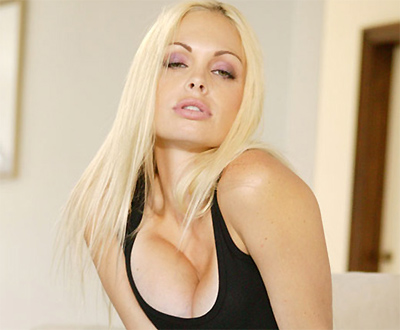 Jesse Jane Swapping Boyfriends