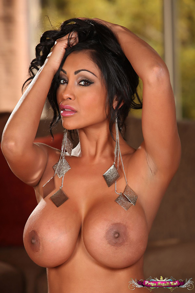 Miss black busty pornstars hot