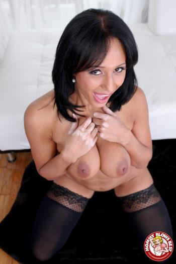 Faustine Lee