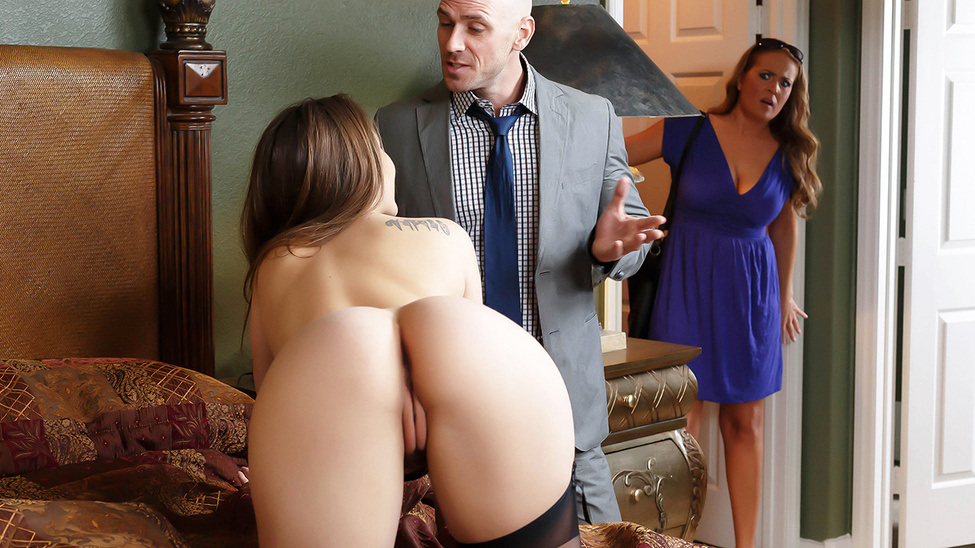 Whore Wife Husband Watches