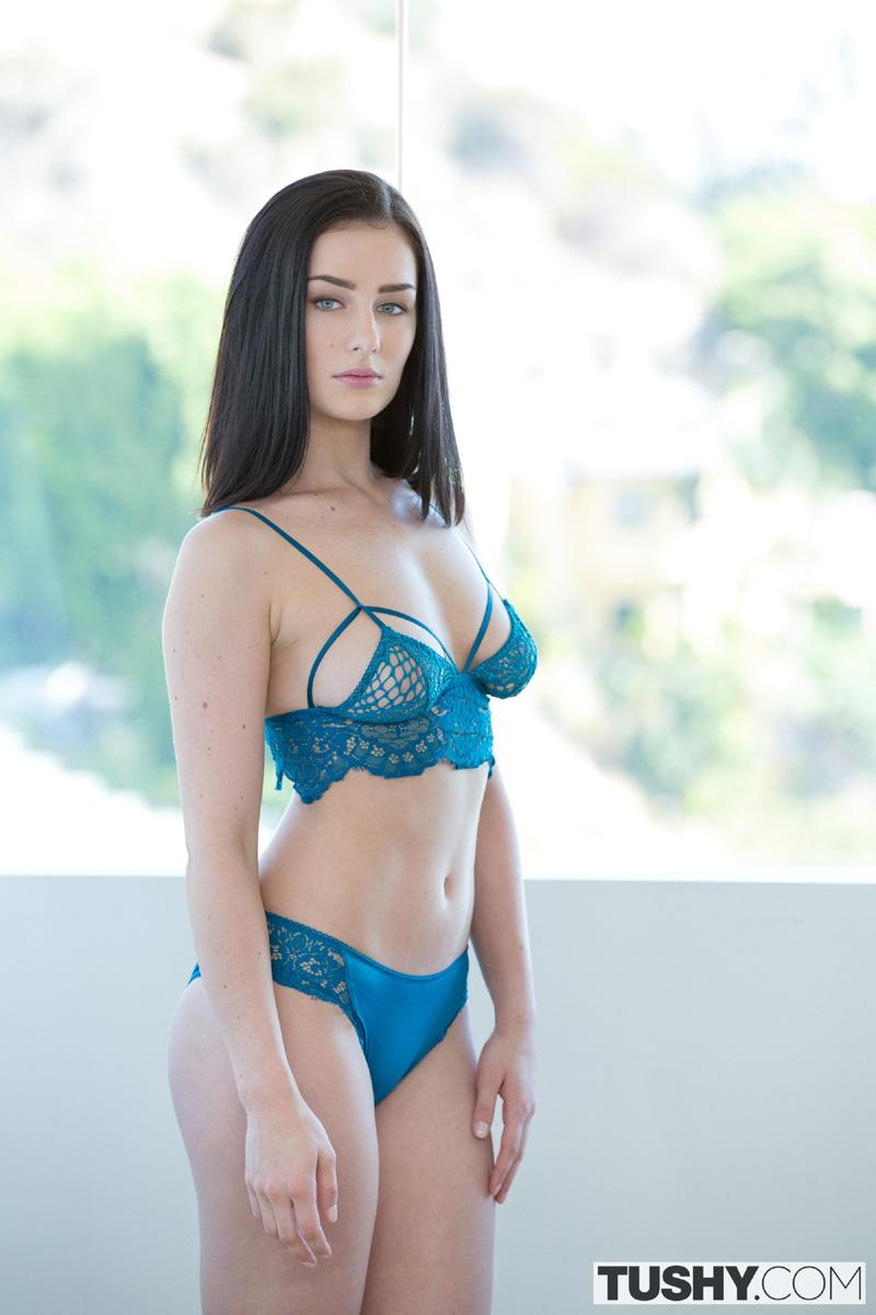 Amanda Lane Nude amanda lane