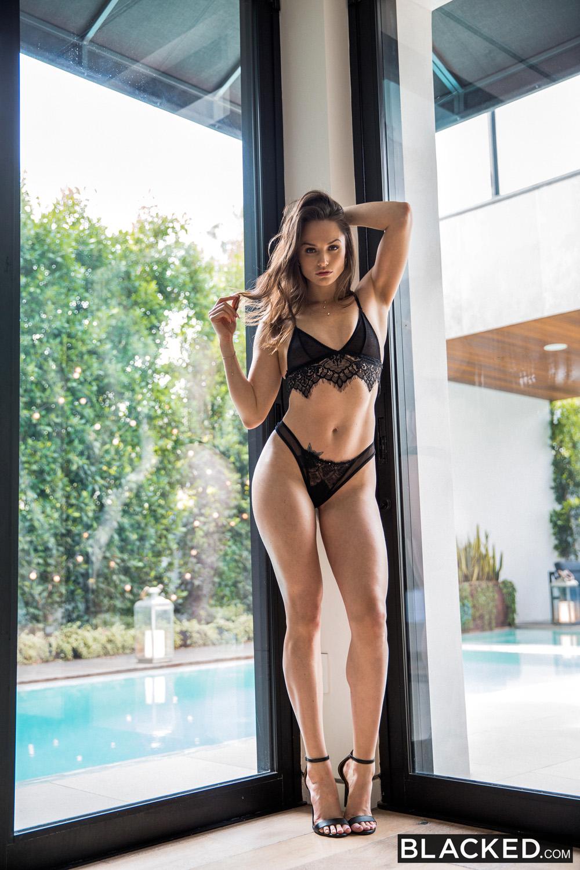 Tori Black