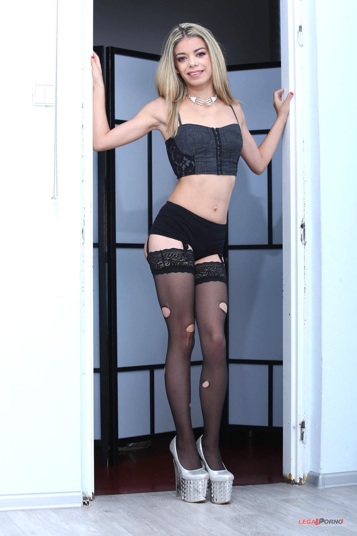 Ciara Riviera