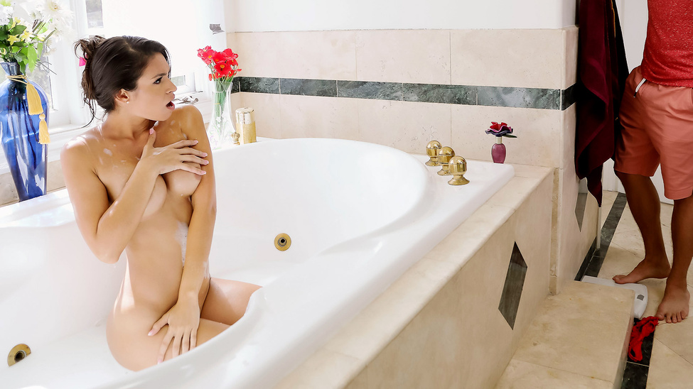 Katana Kombat in Make Yourself Free-Useful